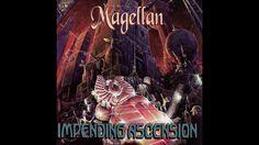 ...,#70er,#80er,#Hardrock,hour,#Jazz,#jethro #tull,magellan,magna carta,#Metal,#metal #full #album,#Music,#of,ost&musicsforever,prog,Progressive,restoration,#Rock,#Saarland,trent gardner,wayne gardner Magellan – Impending Ascension- #Full #Album #HD - http://sound.saar.city/?p=37635