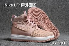 7e6039d947a6 Nike Air Force One Sneakers - Page 3 of 8 - NikeShoesZone.com