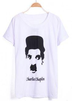 1b49d80f2ee 486931dc64cf3efef2b36feeeaf8fc5e--charlie-chaplin-funny-t-shirts.jpg
