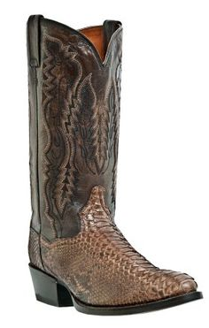 Dan Post Boots from Traditional to Exotic Cowboy Boots Western Boots For Men, Western Cowboy, Cowboy Boots, Mens Shoes Boots, Men's Shoes, Shoe Boots, Boot City, Dan Post Boots, Westerns