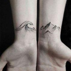tatuagens para fazer