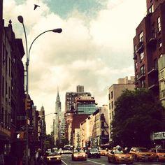 #chryslerbuilding #chrylser #street #taxis #bird #view #ny #newyork #instahub #instagold #instagood #instamood #picoftheday #tweegram #ny #street #newyork #instahub #instagold #instagood #instamood #picoftheday #tweegram #raybans #iphoto #instaart #instatalent #instadaily #instatalent #instaphoto #photography #photography #selfie #love