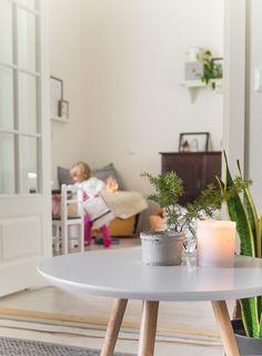 Joululapset, parasta! <3  interiordesign, interiors, livingroom,