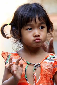 © Raymond Vullo Camboja