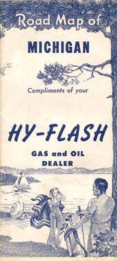 Hy-Flash1947.jpg (171×379)
