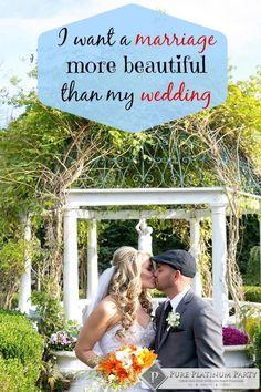 #pureplatinumparty #weddingphotographer #weddingvideographer #weddingentertainment #njbride #nybride