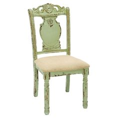 Aliceville Side Chair at Joss and Main