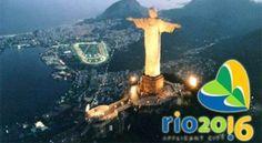 Rio'2016: Argentina poderá não participar no Torneio Olímpico de Futebol