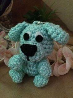 493 Besten Figuren Und Tiere Häkeln Bilder Auf Pinterest Crochet
