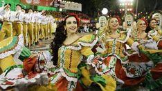 Alfama vence novamente as Marchas Populares de #Lisboa 2018 Fair Grounds, Projects, Queen, Porto, The World