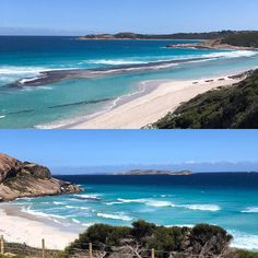 Australia has some amazing beaches. Our RMA, Sarah Monks, recently travelled around Australia and photographed some of these spectacular…