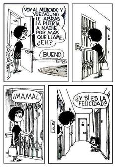 mafalda culturainquieta