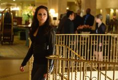 Eight Years Ago Lost Girl Aired and Supernatural Queer Culture Was Changed Forever Lost Girl, Anna Silk, Mary Sue, Canadian Actresses, Auburn Hair, Archetypes, Supernatural, Tv Shows, Drama