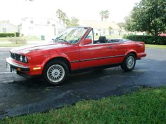 Displaying 1 total results for classic BMW Vehicles for Sale. My Dream Car, Dream Cars, Bmw E30 Convertible, Bmw E21, Bmw Classic, Bmw 3 Series, Real Life, Automobile, Motorcycles