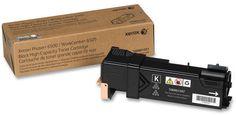 Toner Cartridge, Packing, Website, Ink, Bag Packaging