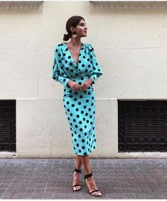 Stylish @meryturiel ❤️ via @fashionstyles2me  #fashionstyles4love ❤️