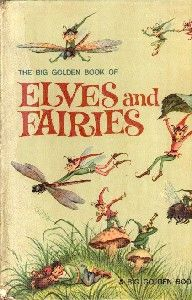 A long, lost book from my childhood. It has the most gorgeous illustrations. I've thought of it many times over the years but couldn't remember the exact title or author. Found it via the internet! Turns out it's a bit of a classic with a renowned illustrator. So eager to hold it again.