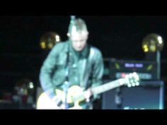 ▶ Pearl Jam - Mind Your Manners [21.11.2013 - Viejas Arena - San Diego, USA] - YouTube