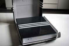 adidas-book