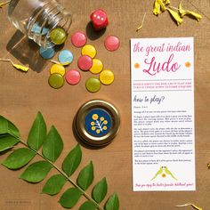 A Ludo Inspired Interactive Wedding Card Free Wedding, Plan Your Wedding, Wedding Boxes, Wedding Cards, Creative Wedding Invitations, Wedding Planning Websites, Best Wedding Photographers, Wedding Vendors, Real Weddings