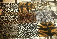 Amazon.de:Kundenrezensionen: DECO-MAT │ AFRIKA / BRAUN-WEIß… Animal Print Rug, Rugs, Animals, Home Decor, Africa, Get Tan, Farmhouse Rugs, Animales, Decoration Home