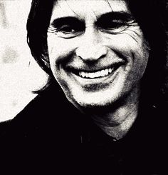 The Dark One, Rumpelstiltskin, Robert Carlyle, Ouat, Once Upon A Time, Bobby, The Darkest, The Incredibles, In This Moment