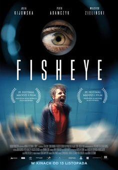 Fisheye (2020) Trailer Film, Movie Trailers, Streaming Movies, Film Movie, Movies Online, Awkward, Thriller, Movie Posters, Anna