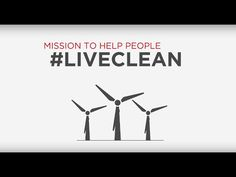 Live Clean with MODERE get started by Christian D. Gonzales