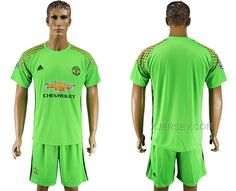 http://www.xjersey.com/201617-manchester-united-goalkeeper-soccer-jersey.html Only$35.00 #2016-17 MANCHESTER UNITED GOALKEEPER SOCCER JERSEY #Free #Shipping!