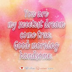 gd morning quotes for him ~ gd morning quotes ; gd morning quotes in hindi ; gd morning quotes for him ; Morning Message For Him, Morning Texts For Him, Good Morning Quotes For Him, Good Morning Funny, Good Night Quotes, Good Morning Good Night, Love Quotes For Him, Gd Morning, Morning Humor
