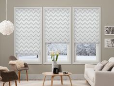 Steves Blinds and Wallpaper Coupons: Top deals this May 2019