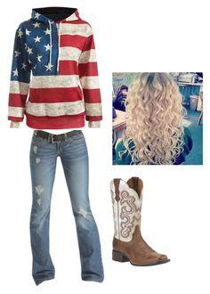 Sweatshirt Fashion Outfits Hair 34 Ideas For 2019 Cute Country Girl, Country Style Outfits, Country Fashion, Mode Country, Country Life, Country Bar, Country Casual, Casual Fall, Country Music