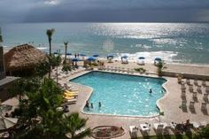 Vacation rental in Fort Lauderdale from VacationRentals.com! #vacation #rental #travel