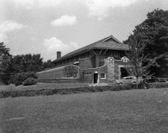 The first city money was spent for the care of animals in Miller Park in Although there was at least one deer, there is no definite . Bloomington Illinois, Vintage Photos, The Neighbourhood, Cabin, Park, House Styles, City, Childhood, Lincoln