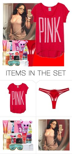 """🙄🙄 Might redo this set ~Arianna"" by the-beautifulsinner ❤ liked on Polyvore featuring art"