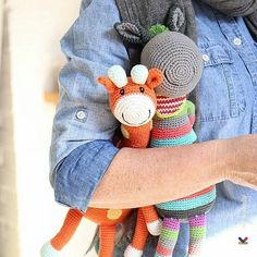 Love this! Pebble Giraffe and Donkey spotted at a photoshoot.  repost from @wearekidly Nighty night from these lil dudes. Its day 2 of our shoot tomorrow & were bringing in the little people. Stay tuned for more cute pics.   #instarepost20 #pebblechild #photography #pebble #giraffe #donkey #crochet #handmade #fairtrade #purchasewithpurpose #hugs #pebblespotted