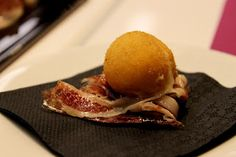 welcome to the food life!: spainventures: bilbao