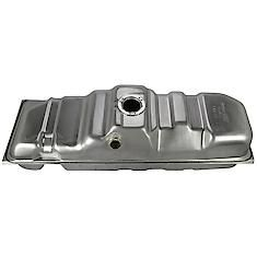Spectra Premium Fuel Tank - Check out this and other Spectra products at Advance Auto Parts!