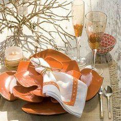 Rustic Thanksgiving, Thanksgiving Table Settings, Thanksgiving Tablescapes, Holiday Tables, Thanksgiving Recipes, Happy Thanksgiving, Coastal Bathrooms, Coastal Living Rooms, Living Room Colors