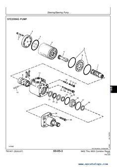 mr2 mk2 workshop manual ebook 1968 International Loadstar 1600 4x4 array 51 best repair manuals images auto carrelli con ruote fai da te rh pinterest