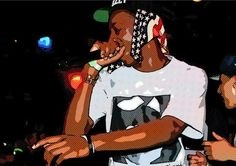 Black Concert: Joey Bada$$ Live in Wallingford CT Tuesday 9-6 & Lowell MA…