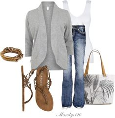 LOLO Moda: Stylish fashion for women Instead of jeans I would pair it with a jean knee length or pencil shirt