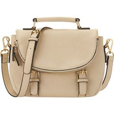 nine west bags 2015 - Google Search
