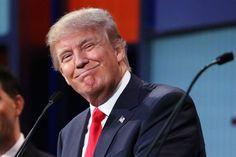 Cat va costa iPhone 8 daca Donald Trump este ales presedinte   iDevice.ro