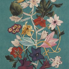 About Flowers 00.ABOUT_ – Dedar Milano