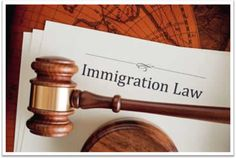 Getting the right consultation from an experienced immigration lawyer can save you crucial time and money. Contact Ronen Kurzfeld now for instant immigration consultations. Visit our website now at  http://lnk.al/41jJ