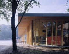 Mecanoo architecten.  nederlands openluchtmuseum  arnhem, nederland