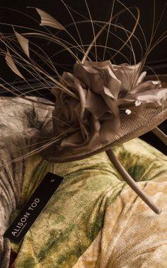 Fenty Puma, Bow Sneakers, Fascinators, Hat, Boutique, Detail, News, Sandals, Shoes