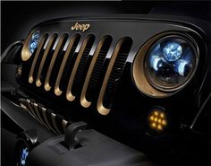 Discover more about the Jeep lineup. Explore the Jeep Wrangler, Renegade, Compass, Cherokee & Grand Cherokee. Build and price your Jeep today. Jeep Wrangler 2012, Jeep Jk, Jeep Rubicon, Jeep Truck, Jeep Wrangler Unlimited, Wrangler Truck, Jeep Gear, Wrangler Sport, Ford Trucks