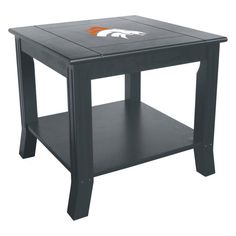 Imperial International NFL Side Table - IMP 85-50